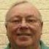John Eardley's picture
